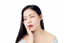 evde baş ağrısı nasıl geçer, doğal yöntemlerle ve i̇laçsız !